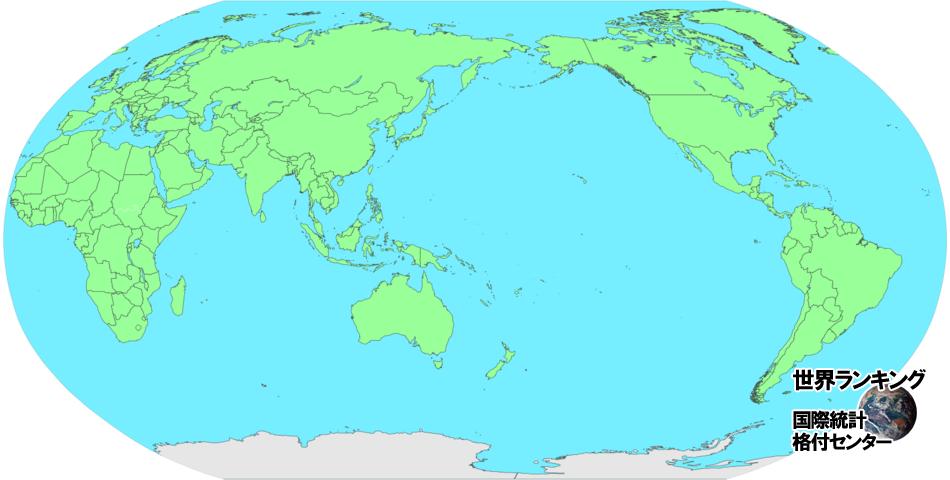 モルディブ 場所 世界地図
